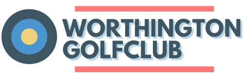 Woostify logo